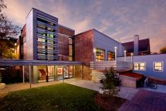 331274 Teen Center