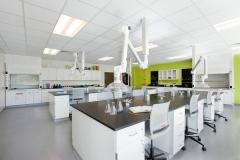 0118 End.lab