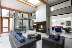 7936 Chud-indoor Porch