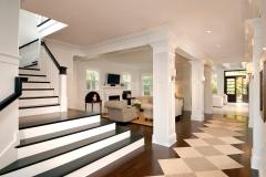Entrance-hallway-32